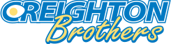 Creighton Brothers Logo